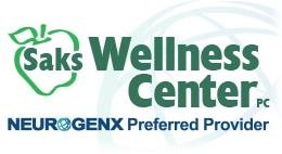 Chiropractic Gaylord MI Saks Wellness Center Neurogenx