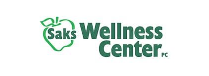 Chiropractic Gaylord MI Saks Wellness Center