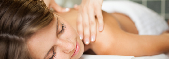 Chiropractic Gaylord MI Massage Therapy